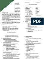 MAQELECT UNS2014-2.pdf