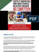 peaksports-pregame-report.pdf