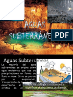 AGUAS SUBTERRANEASS.pptx