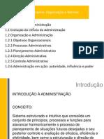 Aula 1 _ Introdução à Administração.pptx
