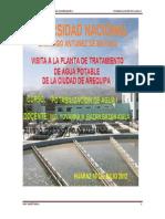 VISITA PTAP AREQUIPA.pdf