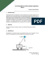Lab 15 Simulacion del pendulo invertido y control difuso.pdf