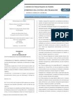 AULA IX RR-Regulamentação dos Recurso - JT.pdf