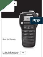 DYMO LabelManager 160.pdf