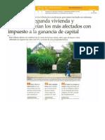 litoralpresspdf.pdf