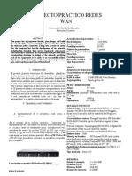 Formato_IEEE2.doc