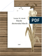 Louisa-M-Alcott-Fiicele-Doctorului-March.pdf
