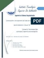 Dispositivos WAN.docx