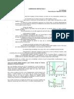 6. Cirrosis Hepática I. Dr Hofmann.doc