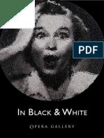 black - white.pdf