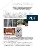 Kriegsverbrecher Eisenhower Chronologie.pdf
