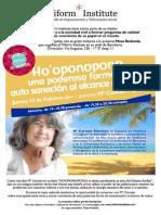 mesa redonda - Ho'oponopono.pdf