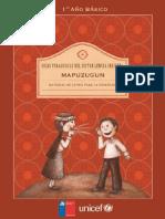 mapuche 1°.pdf