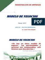 MODELO NEGOCIO.pdf