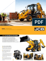 5750 1 IT 3CX and 4CX Product Brochure T4i