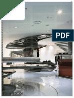 New.Retail.pdf