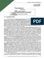 Experimentos factoriales.pdf