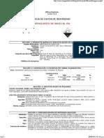 HIPOCLORITO_DE_SODIO.pdf