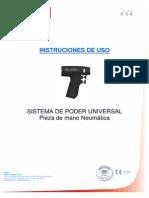 Instruc Uso So Universal Neumatico.pdf