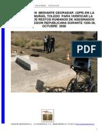prospeccion georadar aplicado.pdf