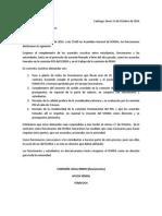 Carta SEMDA.docx