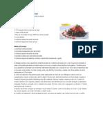 Espaguete de Chocolate Amargo.doc