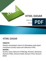 HTML DASAR.pptx
