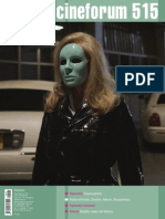 cineforum515.pdf