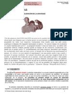 El pendulo_ simple - calculo del valor de (g).pdf