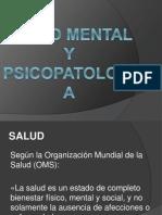 salud mental.pptx