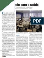143Artigo_Ginastica_Laboral.pdf