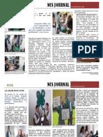 pERSONERO ESTUDIANTIL.pdf