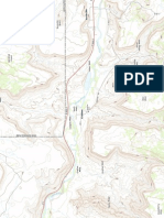 Grafton topographic maps