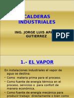 1-CALDERAS INDUSTRIALES.ppt