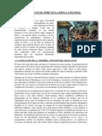 LA MINERÍA E INDUSTRIA EN EL PERÚ COLONIAL.docx