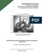 guiones practicas malaga.pdf