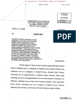 Princeton Animal Control Court Case 2361677-1--29827