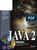 [jimmy_criptoy]Anaya.Multimedia.La.Biblia.De.Java.2.pdf