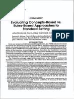 EVALUATING CONCEPT BASED VS RULED BASED.pdf