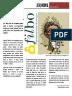 feria del libro juana villani.pdf
