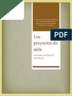 Los proyectos de aula.docx