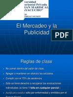 MERCADO Y PUBLICIDAD I (UGMA).ppt