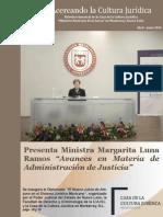 Boletín CCJ-MTY Abril-Junio 2014.pdf