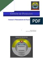 GP-Sema5-PlaneamientodeProyectosV08.ppt