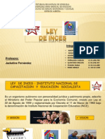 DIAPOSITIVAS  LEY DE INCES.ppt