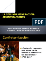 2009-04-12PowerpointPSC