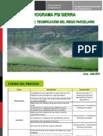 PSI RIEGO.pdf