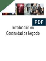 Modulo I BCM - Introducción.pdf