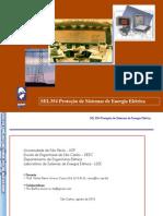 Parte_01_a.pdf