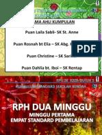 RPH KALIGRAfi 2.ppt